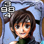 151b Yuffie.png