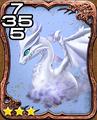 550a Mist Dragon