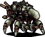 Armored Weapon (Final Fantasy VI)
