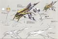 ConcordiaQueen'sAirshipConcept-fftype0