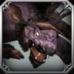 DFFOO Behemoth Icon