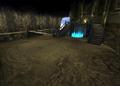 DesertPalace2-ffix-battlebg