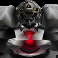 DiamondWeapon-ffvii-battlecloseup