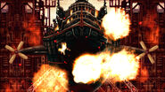 Dreadnought Destruction