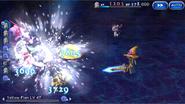 FFD2 Deathlord Angel Blade