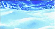 FFII Background Snow
