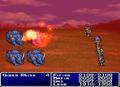 FFII Fire6 PS