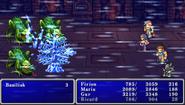 FFII PSP Blizzard10 All