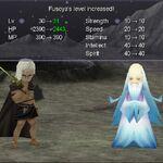FFIV TAY Steam Level Up Pose Fusoya.jpg