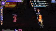 FFLTnS Fire