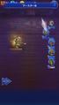 FFRK Booster 8 EA