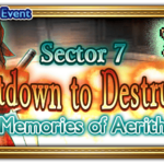 FFRK Countdown to Destruction Event.png