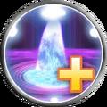 FFRK Duskblade Icon
