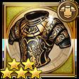 FFRK Golden Armor FFXII