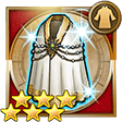 FFRK Luminous Robe FFII