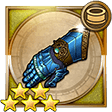 FFRK Mythril Gloves Type-0