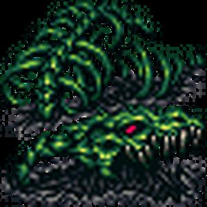 FFRK Skull Dragon FFVI.png