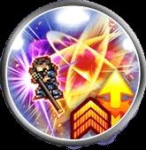 FFRK Tsubame Gaeshi FFVI Icon