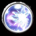 FFRK Unknown BSB Icon 2