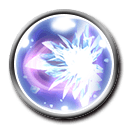 FFRK Unknown BSB Icon 2