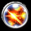 FFRK Unknown Master Ability Icon