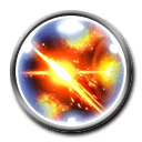 FFRK Unknown Master Ability Icon