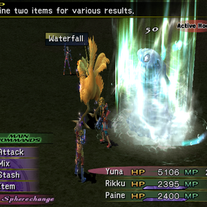 FFX-2 Waterfall.png