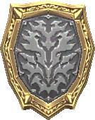 FFXI Shield 24