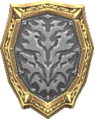 FFXI Shield 24