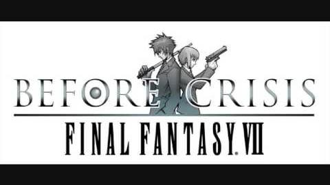 Final_Fantasy_VII_Before_Crisis_-_Theme_Of_Elfe