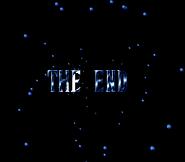 Final Fantasy V Ending