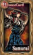 Knightsofthecrystals-SamuraiFemale