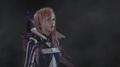 LRFFXIII-Nocturne-Costume-Scene
