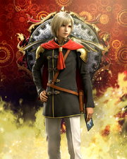MFF Ace FF Type-0.png