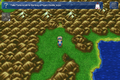 Narshe-world-map-FFVI-iOS