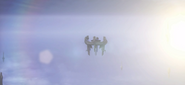 Occurian-Plane-FFXII