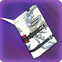Omnilex from Final Fantasy XIV icon