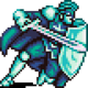 PFF Ghost Knight.png