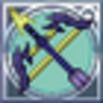 PFF Lightning Bow Icon.png