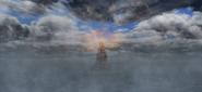 Phatos-Mist-FFXII-TZA
