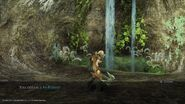 Sochen-Cave-Palace-Dead-End-FFXII-TZA