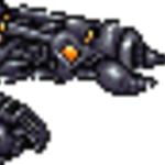 SoulCannon-ffv-wall.png