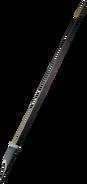 Spear-ffvii-cid