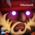 TFFAC Song Icon FFX- Otherworld (JP)