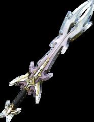 Vayne Weapon 3