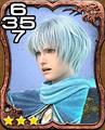 499b Nichol