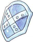 Bronzeshield (FFA)