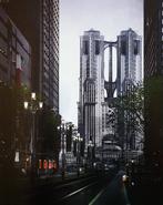 Citadel-Artwork-FFXV