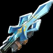 DFFNT Rinoa Heartilly Weapon 02