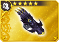 DFFOO Dragon Claws (IV)